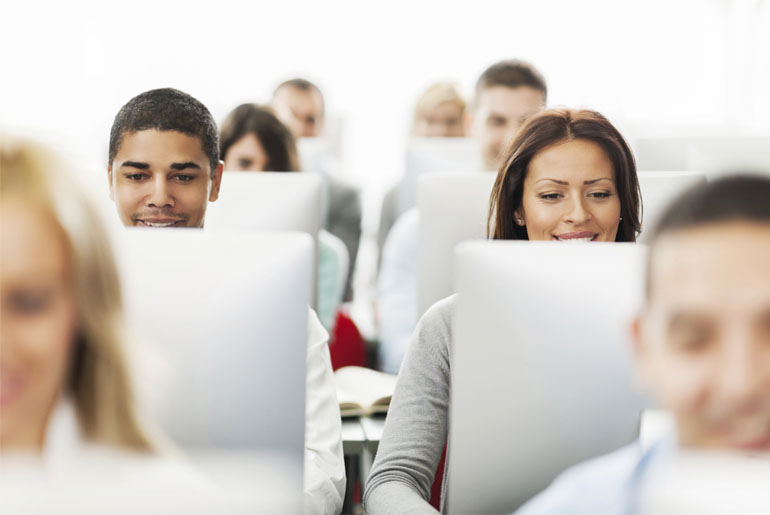 Classroom-based_cyber_security_training