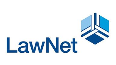 Lawnet_Preferred_Supplier