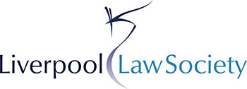 Liverpool_Law_Society
