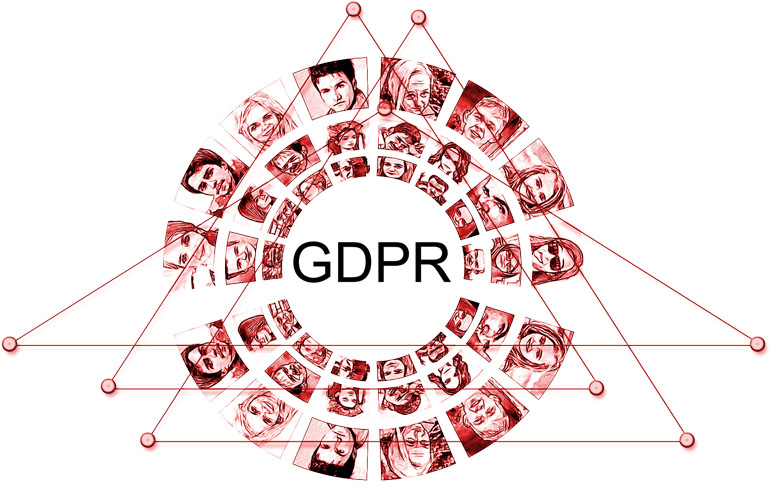 GDPR_Policy_Review_People_Graphic