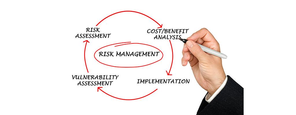 Risk analysis vulnerability assessment