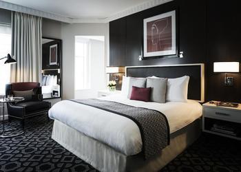 Hamilton hotel washington dc let yummy jobs take you on an amazing adventure to washington dc myyummystory solutioingenieria Image collections